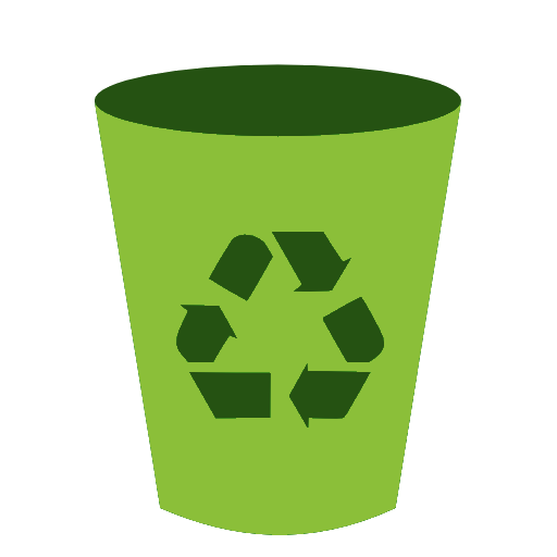 recycle-bin-icon-png-28